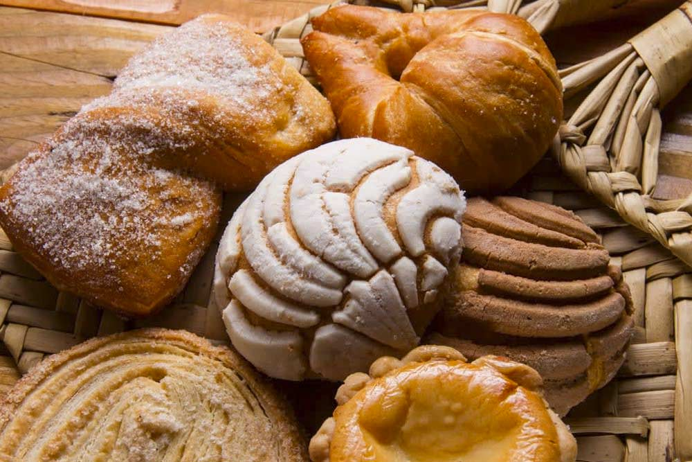 marketing digital para panadero