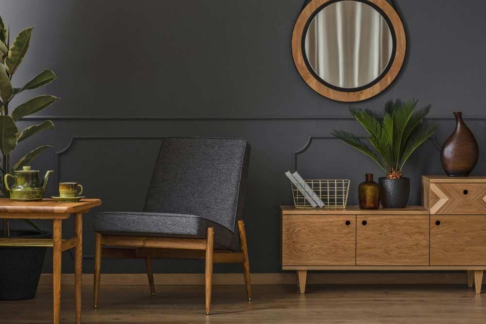 marketing digital para tienda de muebles